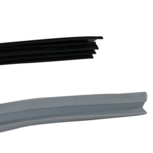 EPDM Window Weather Sealing Rubber Strip pictures & photos