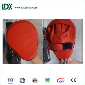 Sports Equipment Punch Mitts Boxing Target for Sale pictures & photos