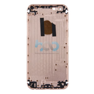 Wholesale Factory Direction Back Cover Phone Housing for iPhone 7 pictures & photos