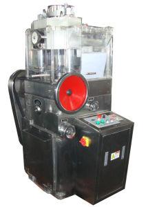 Soup Cube/ Salt /Chicken Powder Tablet Press Machine pictures & photos