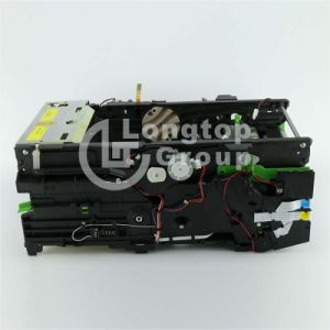Wincor ATM Parts Xe Stacker for Banking Equipment (1750058042) pictures & photos