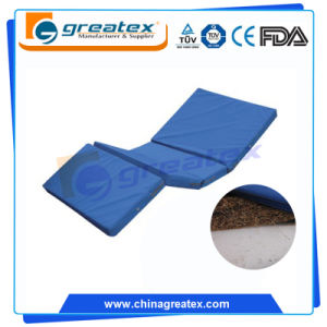 Wholesale Folding Medical Hospital Bed Mattress for Patient pictures & photos