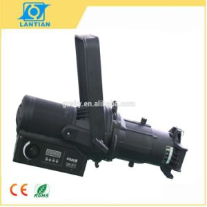 150W Ellipsoidal Leko Light LED Spotlight Source Four Light pictures & photos