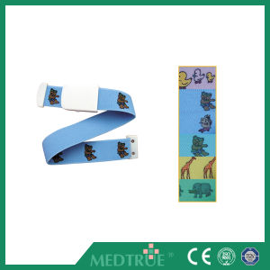 Ce/ISO Approved Hot Sale Medical Child Tourniquet (MT01048201-8206) pictures & photos