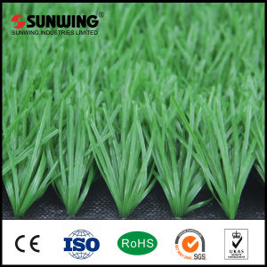 Cheap Soccer Field Football Grass Carpet Artificial Turf pictures & photos