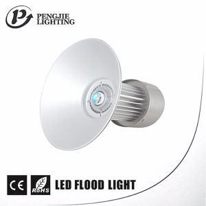 Waterproof Energy Saving COB 30W LED High Bay Light pictures & photos