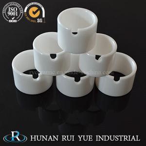 Industrial Yttrium Stabilized Zirconia Ceramic pictures & photos