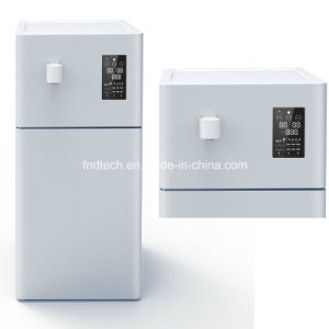 Fnd Atmospheric Water Generators Potable Water pictures & photos