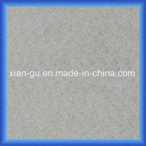 High Silica Glass Fiber Blanket pictures & photos