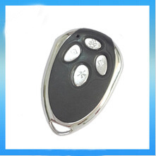 Practical Samhals Sh-Qd088fixed Code Remote Control Duplicator (SH-QD055) pictures & photos