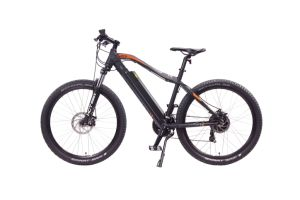 "27.5"" Mountain Electric Bike/Bicycle/Scooter Ebike Mi5 En15194 pictures & photos"