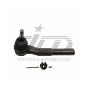 Steering Parts Tie Rod End for Ford F250 2011 Es800484 AC3z3a131AA pictures & photos