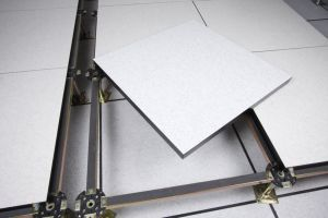 Calcium Sulfate Access Raised Flooring pictures & photos