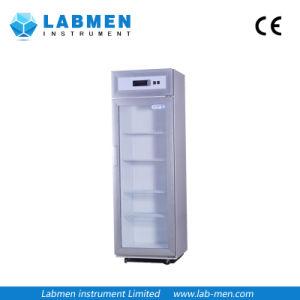 -30° C Upright Low Temperature Freezer/Laboratory Refrigerator/ Pharmacy Fridge pictures & photos