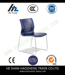 Hzpc050 Safco Vy Series Back/Seat Stack Plastic Chairs pictures & photos