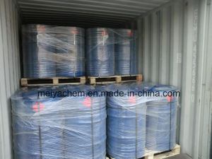Solvent 2-Propanone /Mibk for Nitrocelluloses and Electroplate Industry pictures & photos