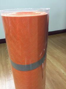 Unique Design Custom TPE Yoga Mat Custom Label pictures & photos