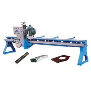 Stone Edge Machine for Granite Marble (MB3000) pictures & photos