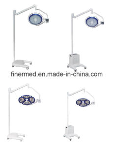 LED Small Procedure Minor Operating Light pictures & photos