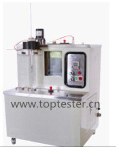 Petroleum Products Jet Fuel/Engine Coolant Freezing Point Tester (TP-2430) pictures & photos