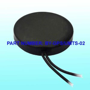 5-in-1 Multi-Band Antenna, GPS/GSM Antenna pictures & photos