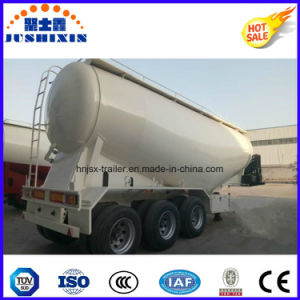 50 Tons Cement Tanker Semi Trailer pictures & photos