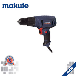 Professional Electric Tool 10mm 280W Electric Drill (ED004) pictures & photos