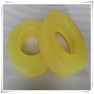 Costing Moulding Polyurethane Parts pictures & photos