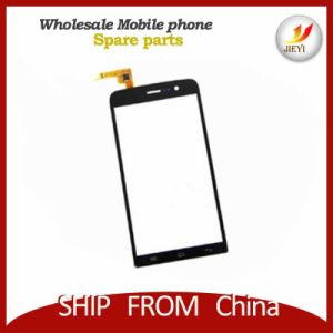 Wholesale Front Touch Screen Digitizer Replacement for Blu Studio 5.5s D630 D630u Touch pictures & photos