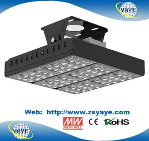Yaye 18 Best Sell Osram/Meanwell Modular 200W LED Flood Light/LED Floodlight with 5 Years Warranty pictures & photos