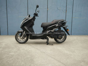 150cc Monster Scooter Motorbike Gasoline Bike pictures & photos