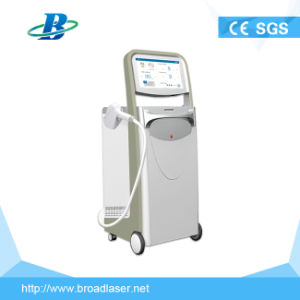 Professional Hair Removal Diode Laser Machine 808nm pictures & photos