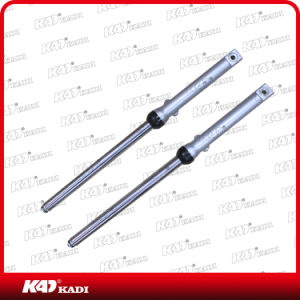 Motorcycle Parts Front Shock Absorber for Eco100 pictures & photos