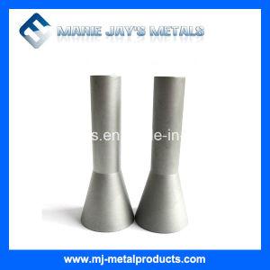 Tungsten Carbide Nozzles Cemented Carbide Nozzles pictures & photos