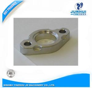 Custom Ductile Sand Cast Iron/ Iron Casting