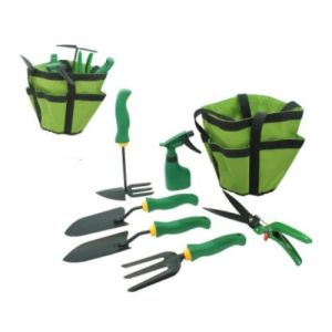 7PC Popular Garden Hand Tools Set pictures & photos
