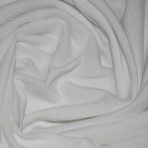 210GSM Polyester Cotton Fabric for Clothing pictures & photos