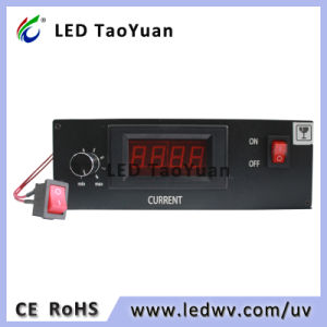 UV LED 395nm 300W Ink Cure Lamp pictures & photos