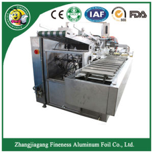 High Quality Automatic Carton Machine pictures & photos