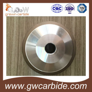Disc Grinding Wheel Tools for Metal pictures & photos