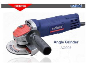 Hot Selling Angle Grinder Type Angle Grinder pictures & photos