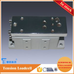 China Factory Direct Supply Tension Loadcell for Printing Machine pictures & photos
