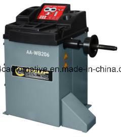 Cheap AA4c Wheel Balancer (AA-WB209) pictures & photos