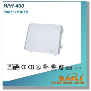Good Quality Electric Panel Heater with Thermostat pictures & photos