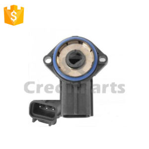 High Performance High Quality Original Throttle Position Sensor 6667704 / 928f9b989ba / 928f9b989ca / 6854782 for Ford pictures & photos