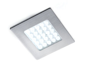 Sensor LED Cabinet Light with DC12V Driver pictures & photos