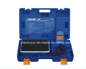 High Quality Refrigerant Charging Scale pictures & photos