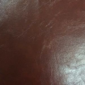 Superior Oil Waxed PVC Synthetic Leather for Sofa Cover (938#) pictures & photos