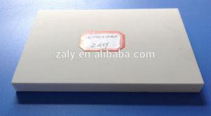Wear-Resistant Alumina Lining Bricks pictures & photos