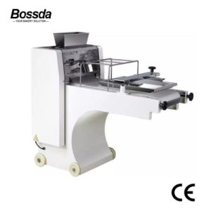 Bdz-380 Square Bread Moulder, Bread Making Machine, Toast Moulder pictures & photos